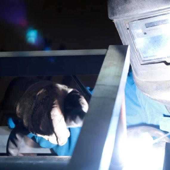 Conception Solar Assist Explorer I