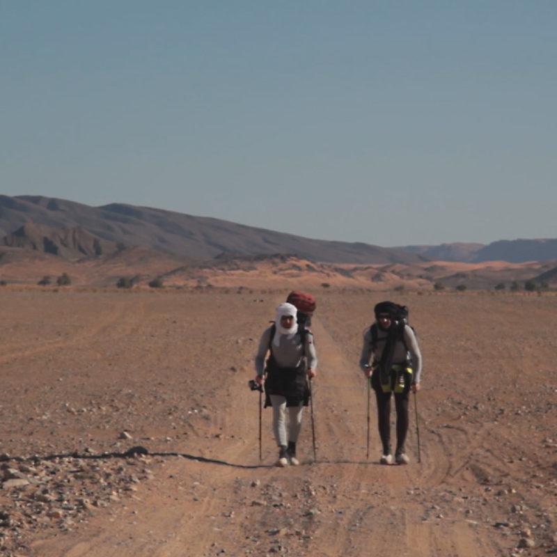badain jaran chine dune desert maroc olivier coste sisyphe explorer solar explorer mongolie trekking survie (10)
