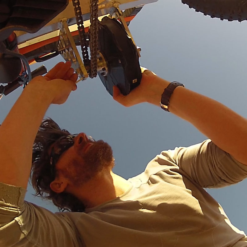 badain jaran chine dune desert maroc olivier coste sisyphe explorer solar explorer mongolie trekking survie (11)