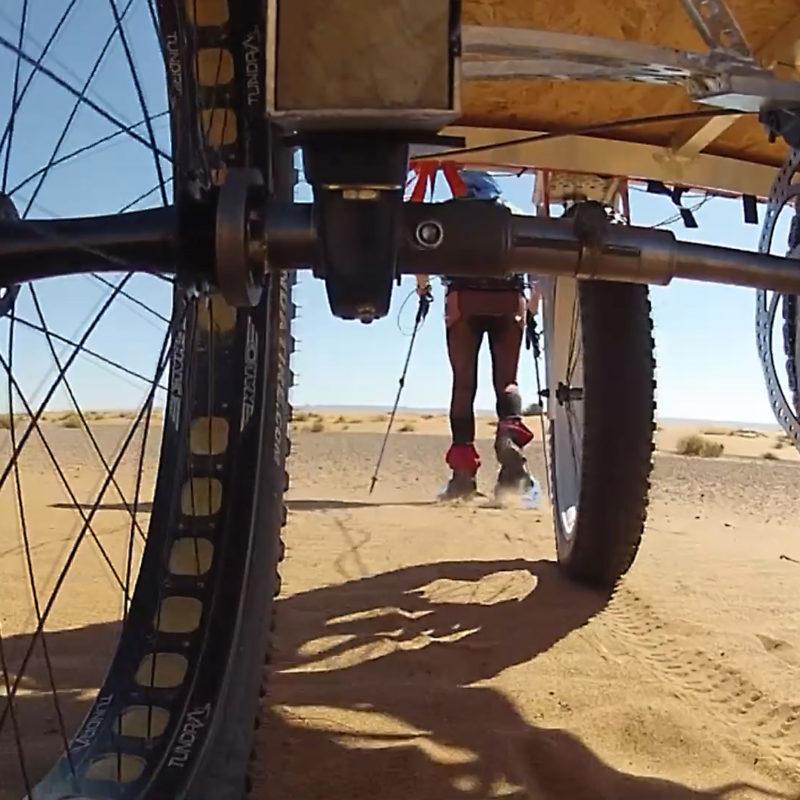 badain jaran chine dune desert maroc olivier coste sisyphe explorer solar explorer mongolie trekking survie (13)