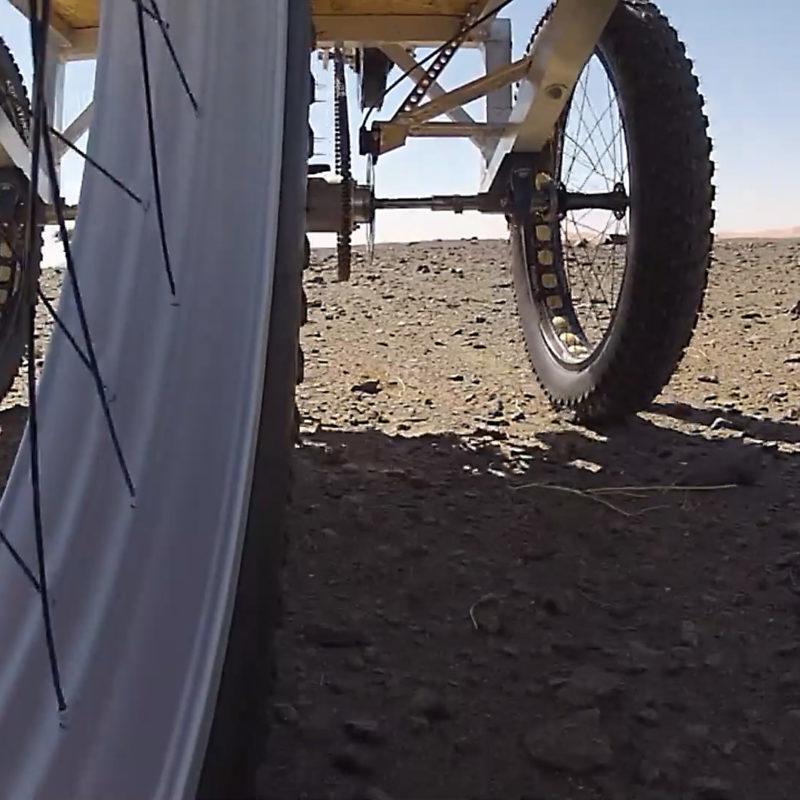 badain jaran chine dune desert maroc olivier coste sisyphe explorer solar explorer mongolie trekking survie (17)