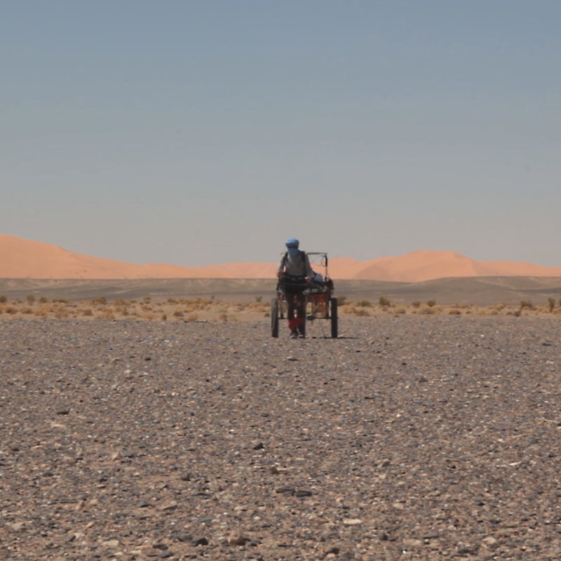 badain jaran chine dune desert maroc olivier coste sisyphe explorer solar explorer mongolie trekking survie (18)