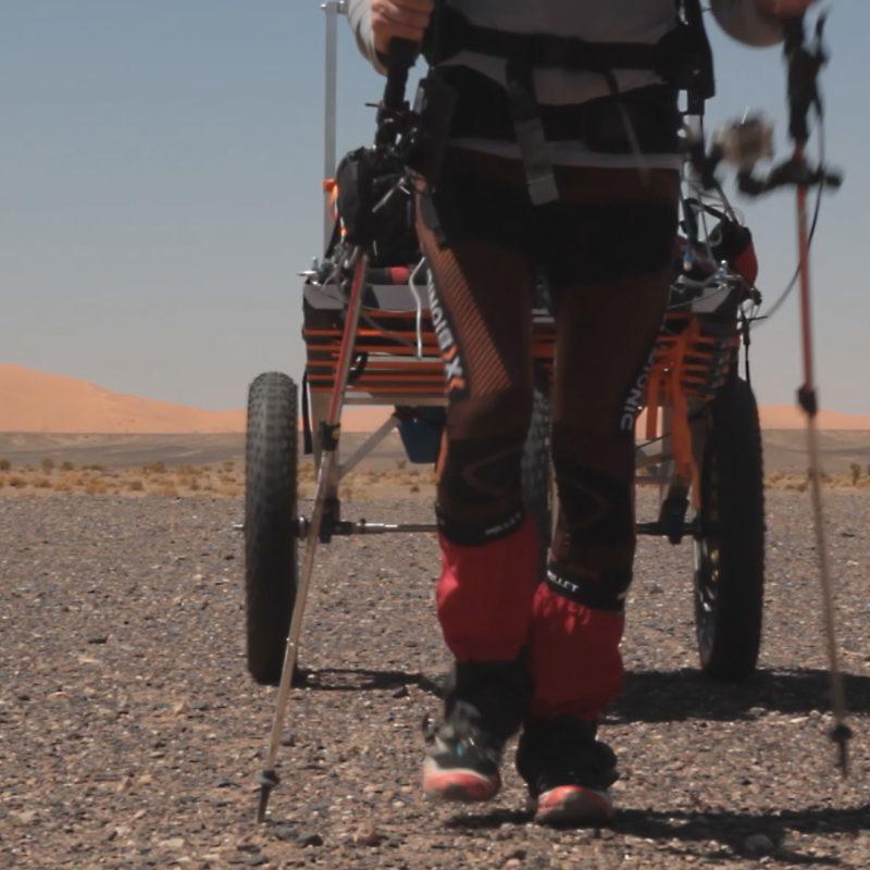 badain jaran chine dune desert maroc olivier coste sisyphe explorer solar explorer mongolie trekking survie (19)