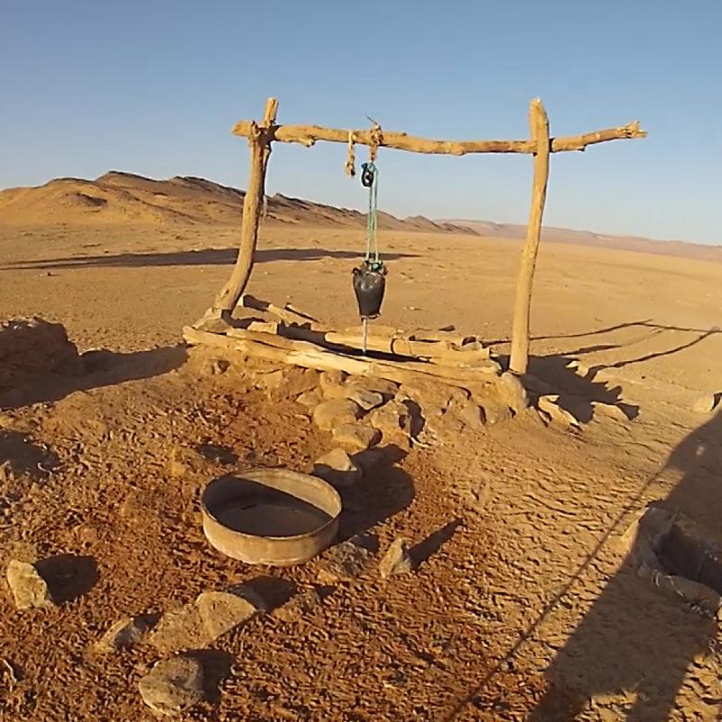 badain jaran chine dune desert maroc olivier coste sisyphe explorer solar explorer mongolie trekking survie (20)