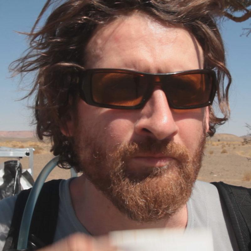 badain jaran chine dune desert maroc olivier coste sisyphe explorer solar explorer mongolie trekking survie (22)