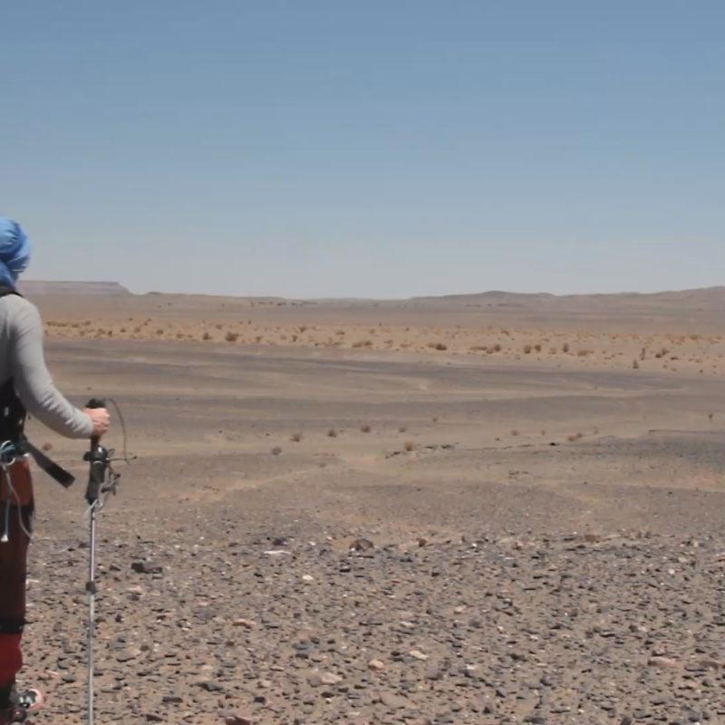 badain jaran chine dune desert maroc olivier coste sisyphe explorer solar explorer mongolie trekking survie (23)