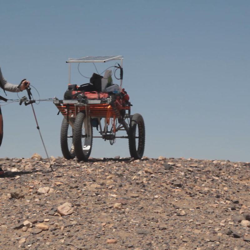 badain jaran chine dune desert maroc olivier coste sisyphe explorer solar explorer mongolie trekking survie (25)
