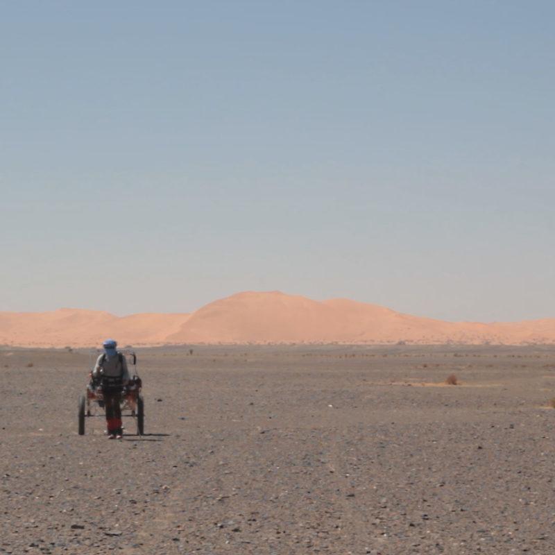badain jaran chine dune desert maroc olivier coste sisyphe explorer solar explorer mongolie trekking survie (26)