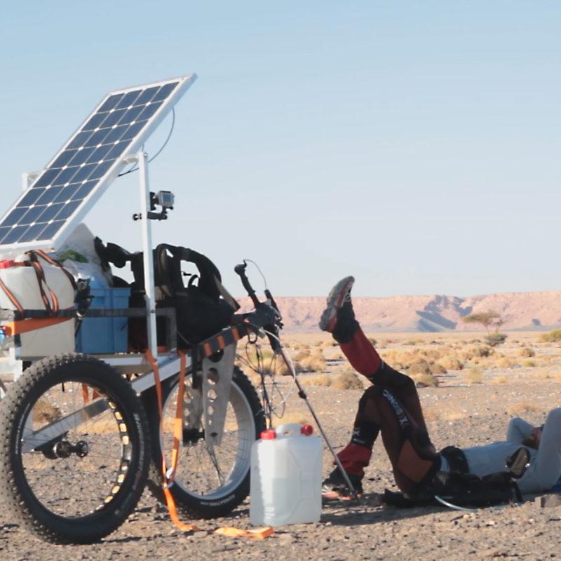 badain jaran chine dune desert maroc olivier coste sisyphe explorer solar explorer mongolie trekking survie (30)