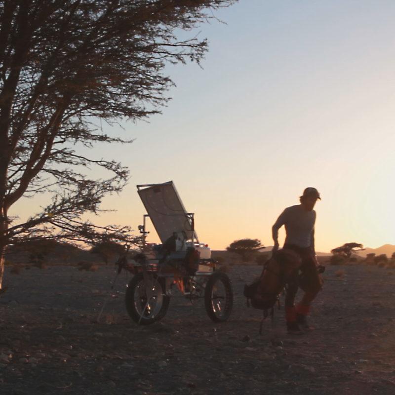 badain jaran chine dune desert maroc olivier coste sisyphe explorer solar explorer mongolie trekking survie (31)