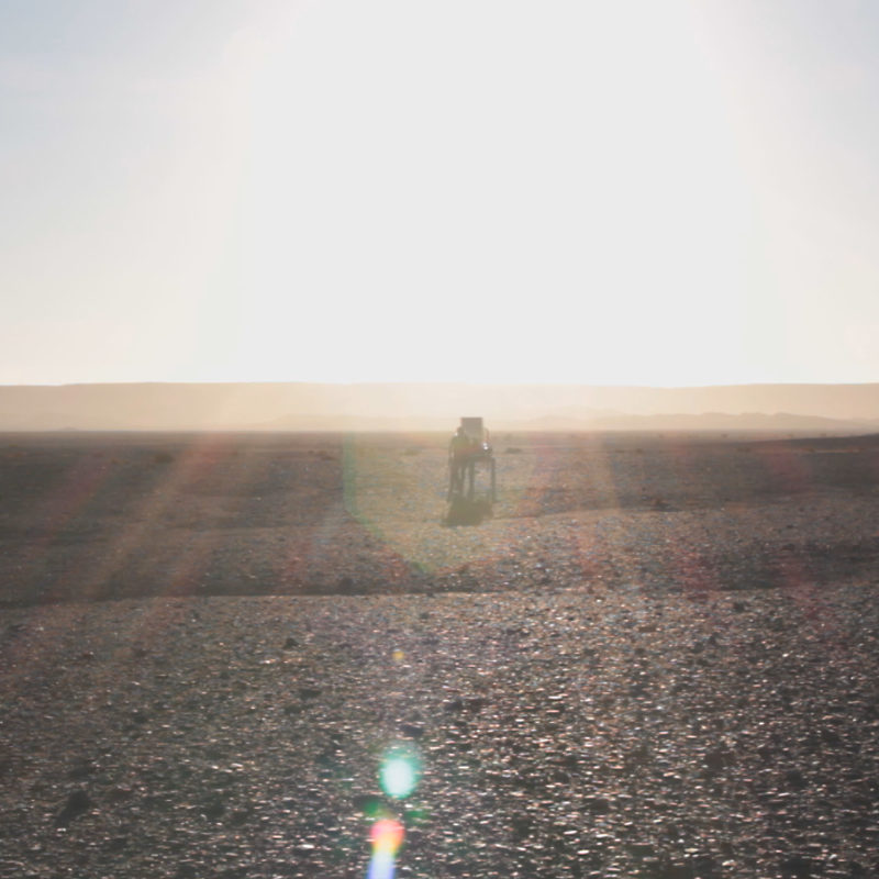 badain jaran chine dune desert maroc olivier coste sisyphe explorer solar explorer mongolie trekking survie (33)