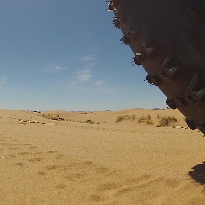 badain jaran chine dune desert maroc olivier coste sisyphe explorer solar explorer mongolie trekking survie (34)