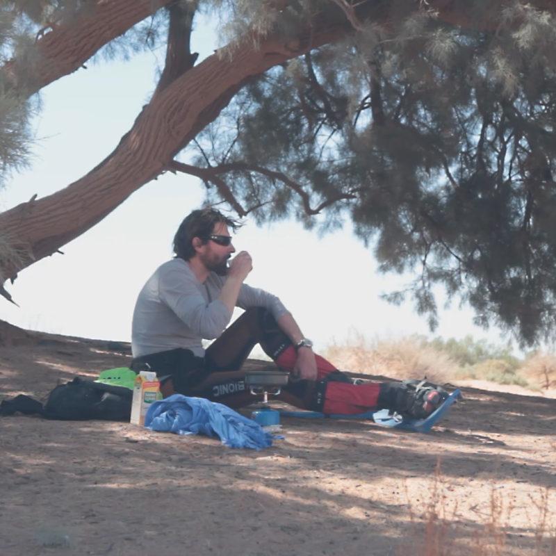 badain jaran chine dune desert maroc olivier coste sisyphe explorer solar explorer mongolie trekking survie (35)