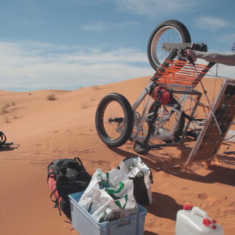 badain jaran chine dune desert maroc olivier coste sisyphe explorer solar explorer mongolie trekking survie (37)
