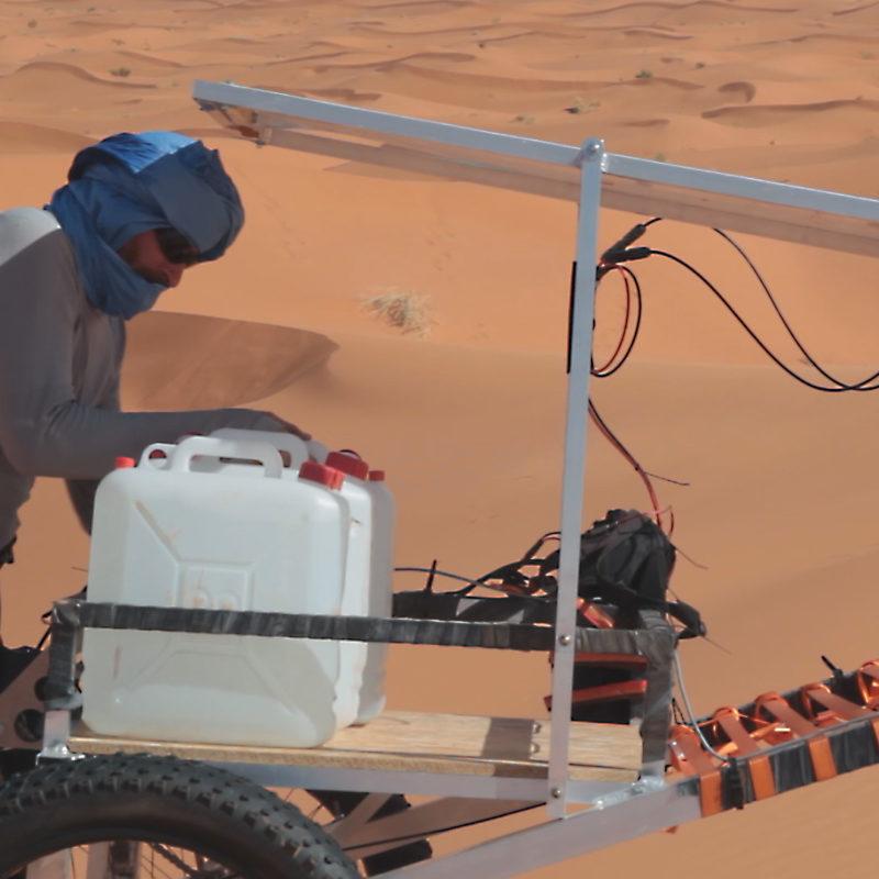badain jaran chine dune desert maroc olivier coste sisyphe explorer solar explorer mongolie trekking survie (38)