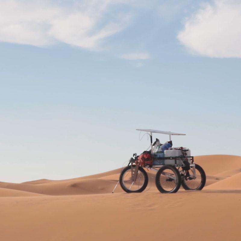 badain jaran chine dune desert maroc olivier coste sisyphe explorer solar explorer mongolie trekking survie (4)