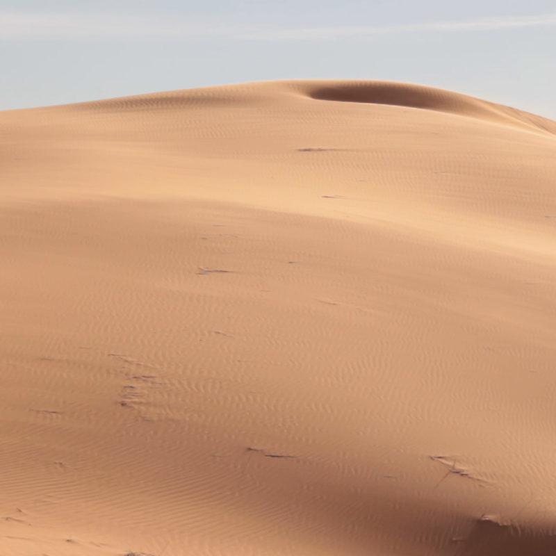 badain jaran chine dune desert maroc olivier coste sisyphe explorer solar explorer mongolie trekking survie (42)