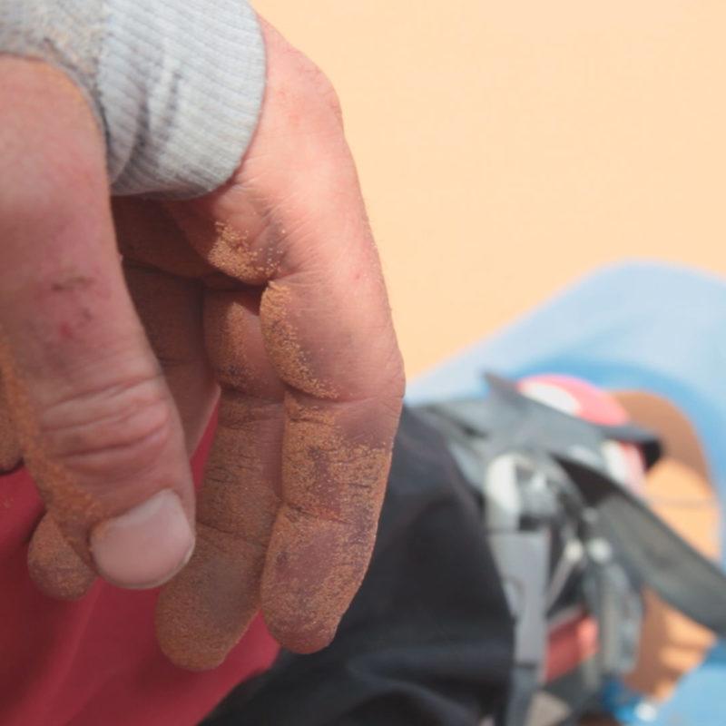 badain jaran chine dune desert maroc olivier coste sisyphe explorer solar explorer mongolie trekking survie (43)