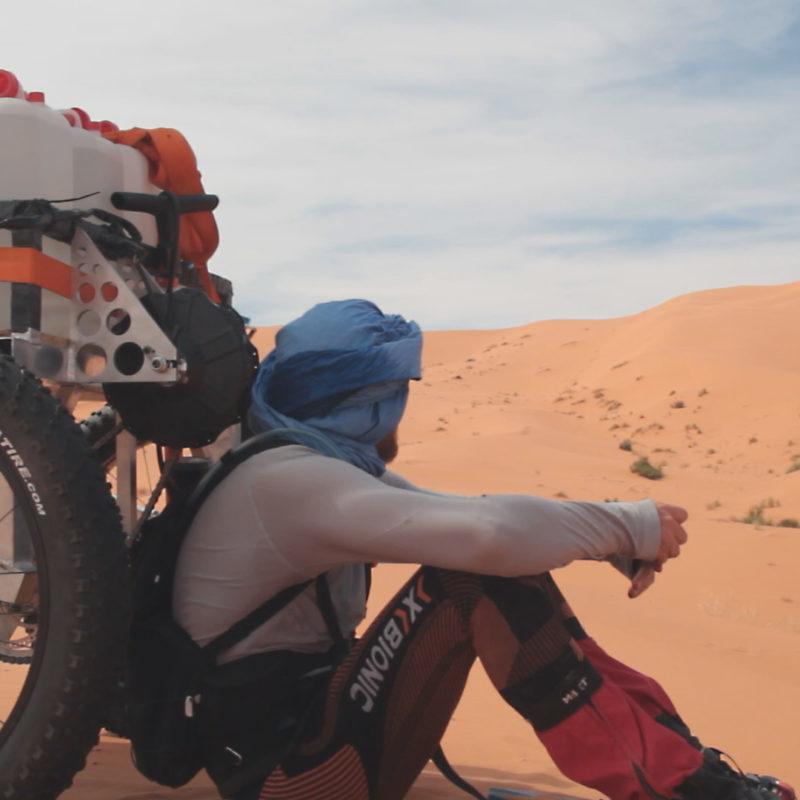 badain jaran chine dune desert maroc olivier coste sisyphe explorer solar explorer mongolie trekking survie (44)