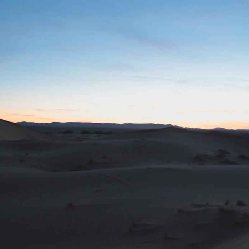 badain jaran chine dune desert maroc olivier coste sisyphe explorer solar explorer mongolie trekking survie (48)