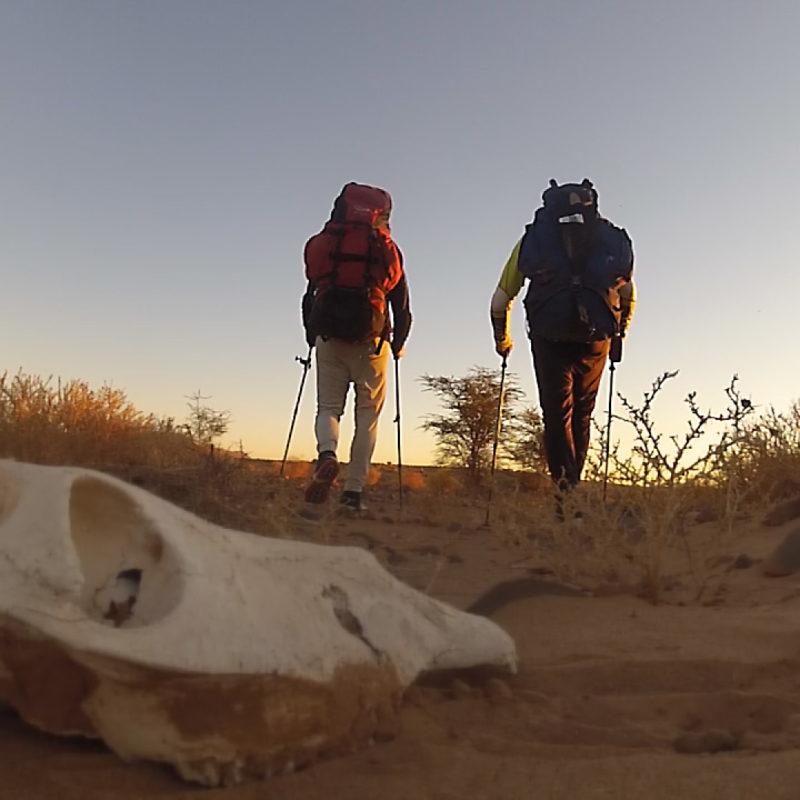 badain jaran chine dune desert maroc olivier coste sisyphe explorer solar explorer mongolie trekking survie (49)