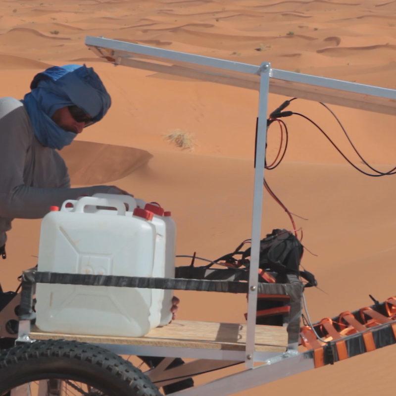 badain jaran chine dune desert maroc olivier coste sisyphe explorer solar explorer mongolie trekking survie (5)