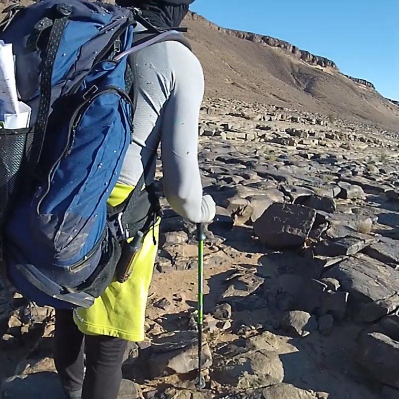 badain jaran chine dune desert maroc olivier coste sisyphe explorer solar explorer mongolie trekking survie (53)