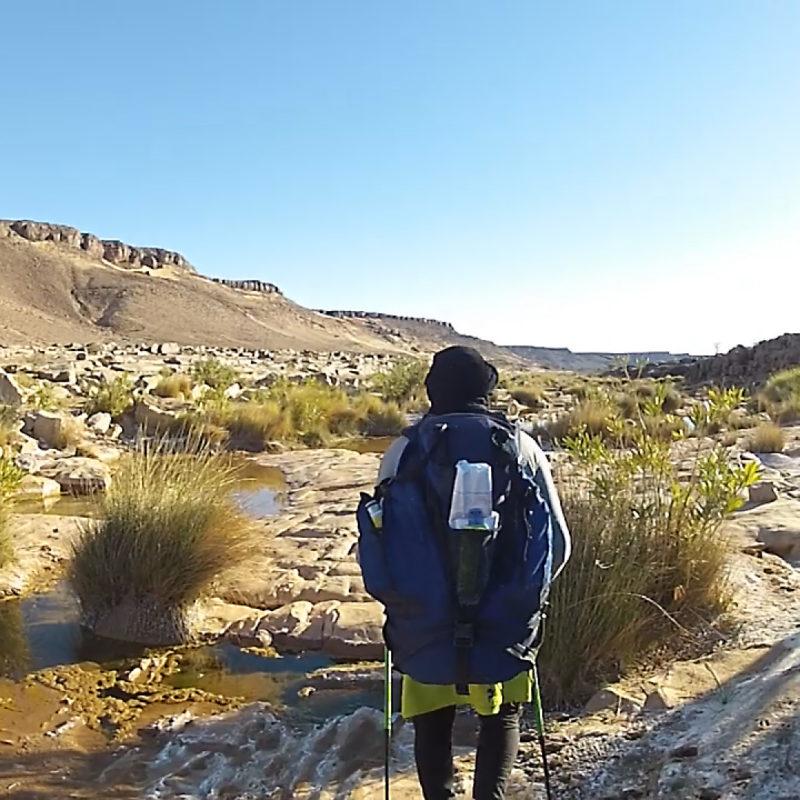 badain jaran chine dune desert maroc olivier coste sisyphe explorer solar explorer mongolie trekking survie (56)