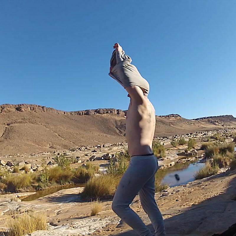 badain jaran chine dune desert maroc olivier coste sisyphe explorer solar explorer mongolie trekking survie (57)