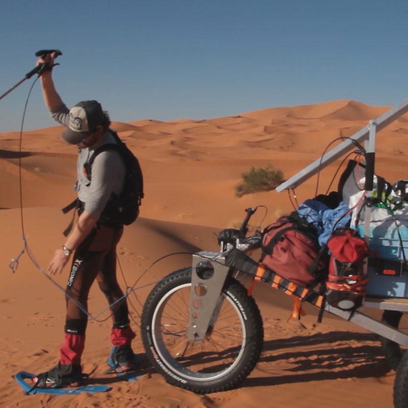 badain jaran chine dune desert maroc olivier coste sisyphe explorer solar explorer mongolie trekking survie (6)