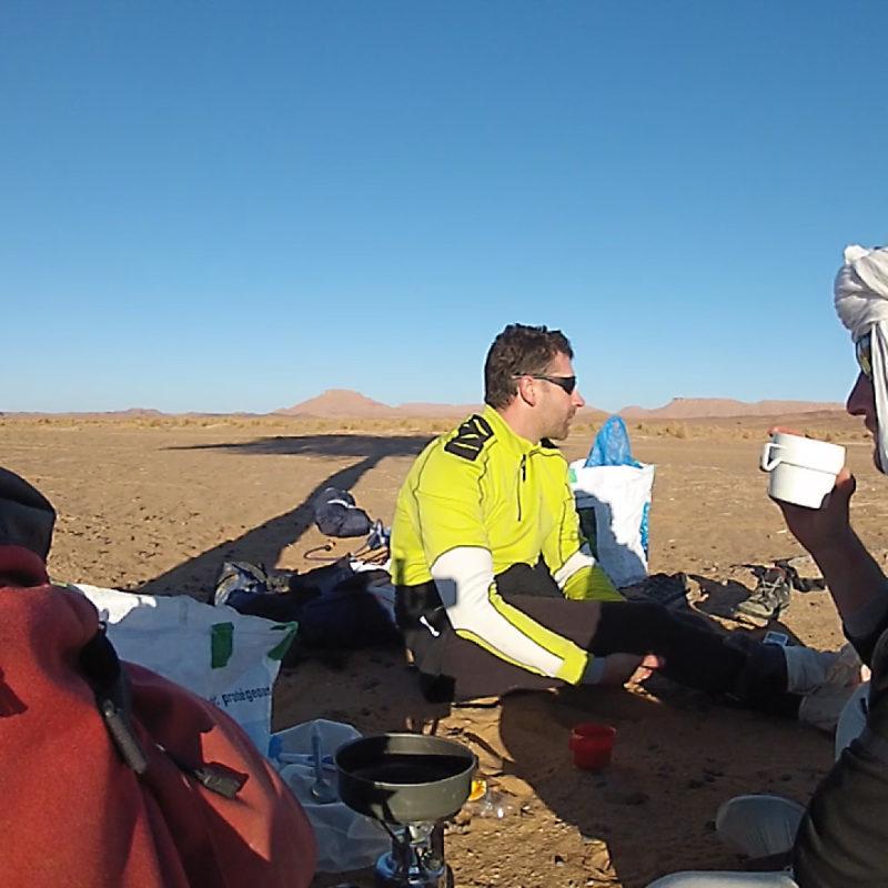 badain jaran chine dune desert maroc olivier coste sisyphe explorer solar explorer mongolie trekking survie (9)